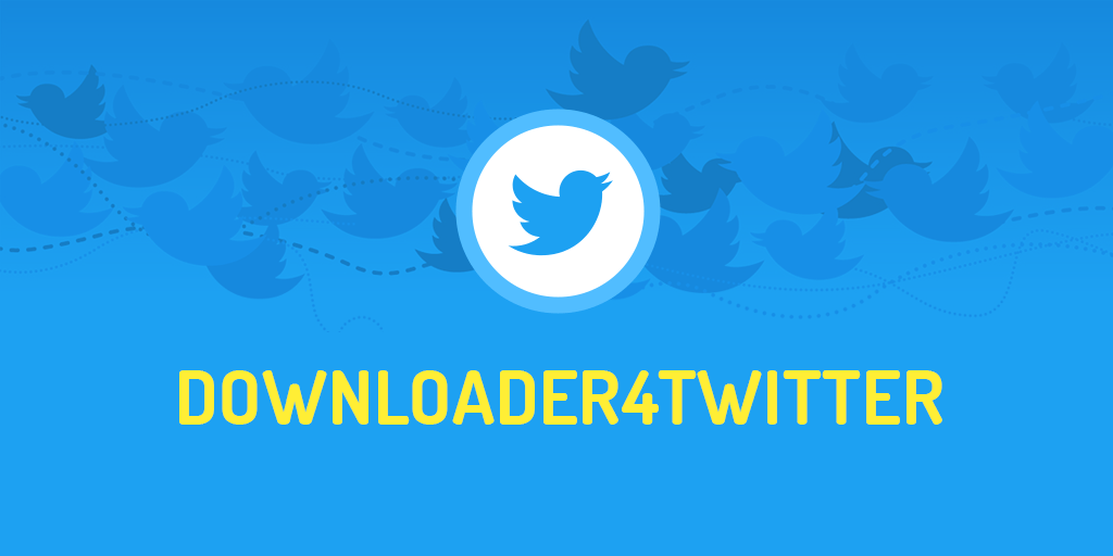 Improve your Functionality with Twitter Applications