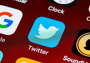 Monetize Your Twitter Followers