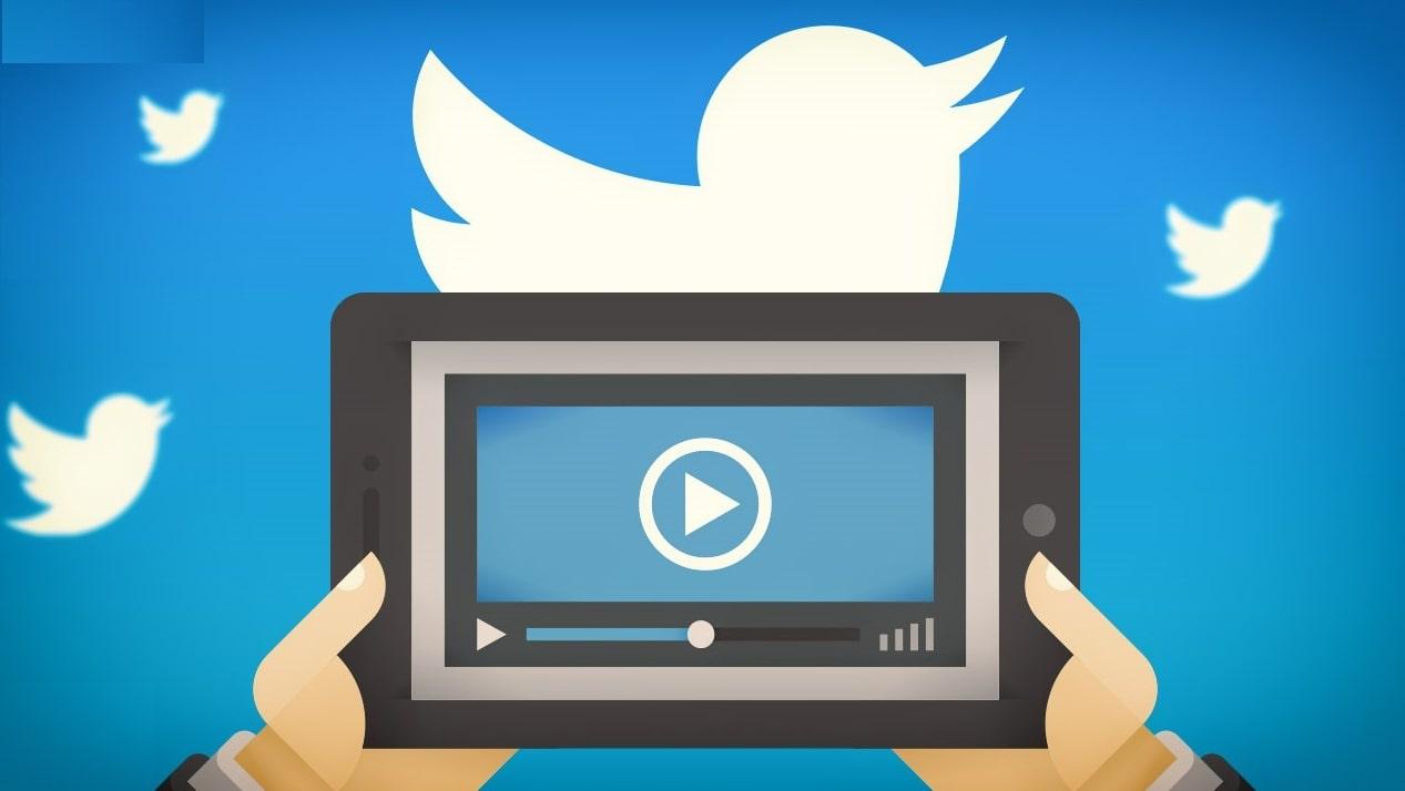 Goals of Using Twitter Video Downloader
